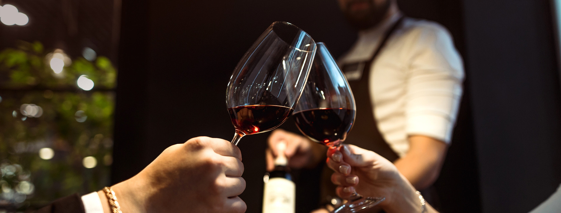 Фото 1 - Дегустация вин для двоих