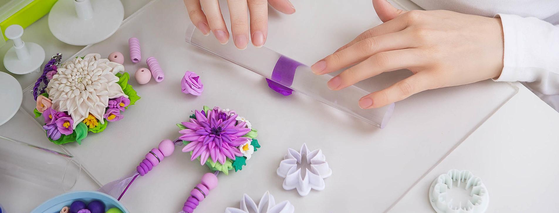 Схемы вязания подолов крючком