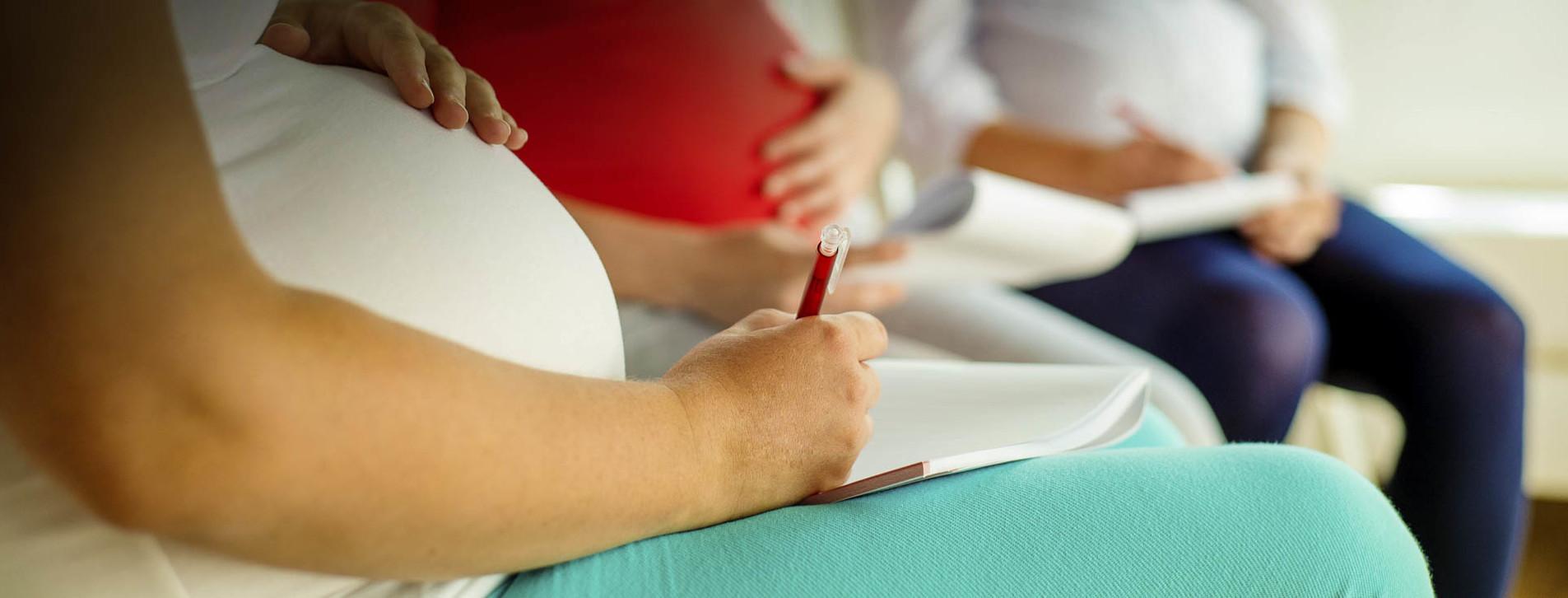 Фото 1 - Експрес-курс для батьків