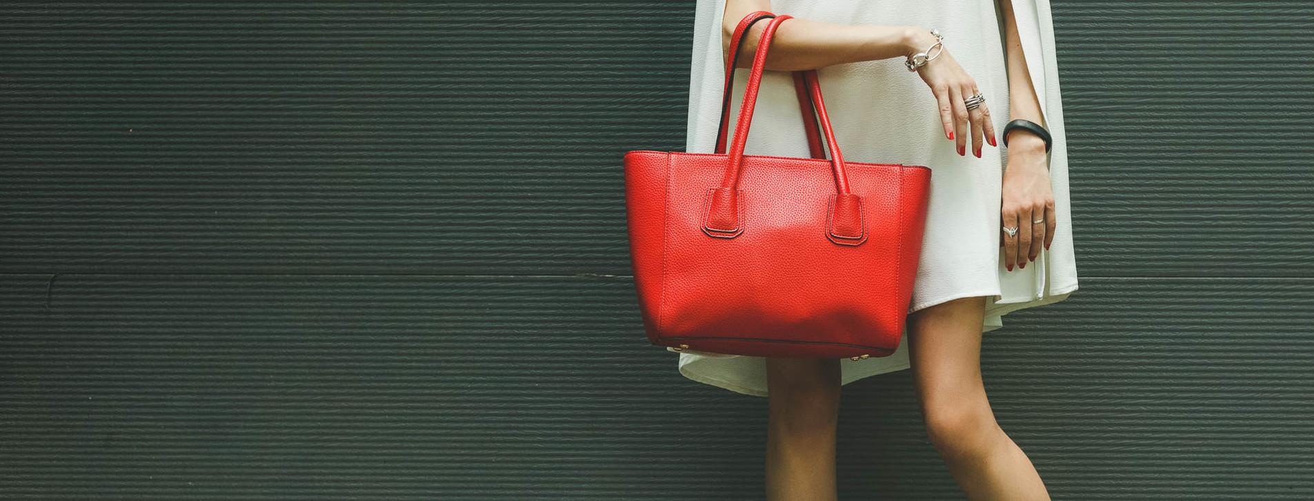 Фото - Индивидуальный пошив сумки