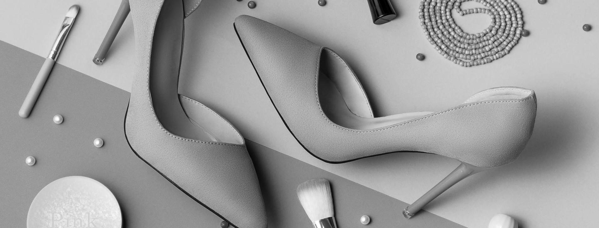Фото 1 - Индивидуальный пошив женской обуви