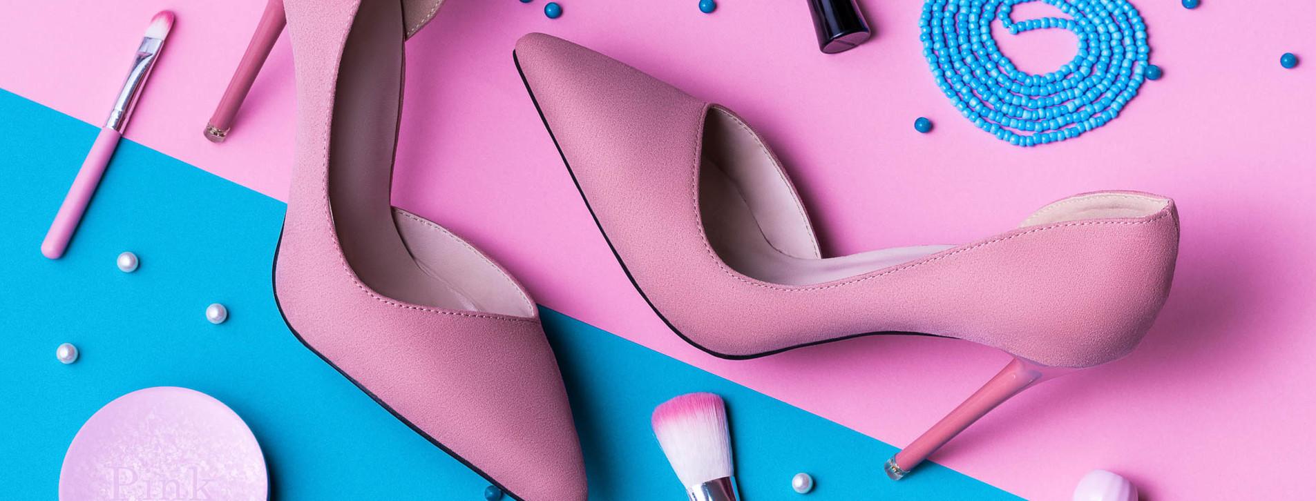 Пошиття жіночого взуття в подарунок — подарунковий сертифікат на пошиття  жіночих туфель — bodo 03e56bf829000
