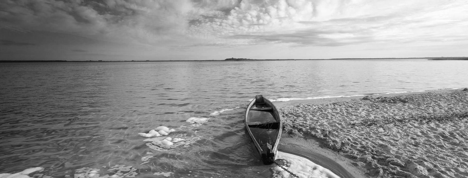Фото 1 - Вікенд на Шацьких озерах