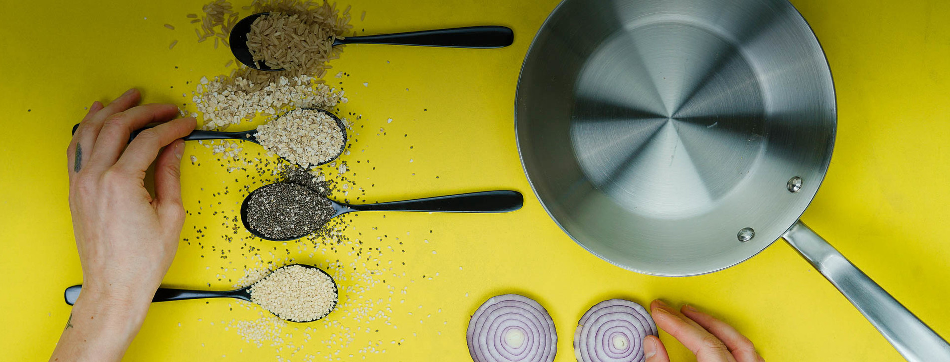 Фото - Майстер-клас кулінарії для двох