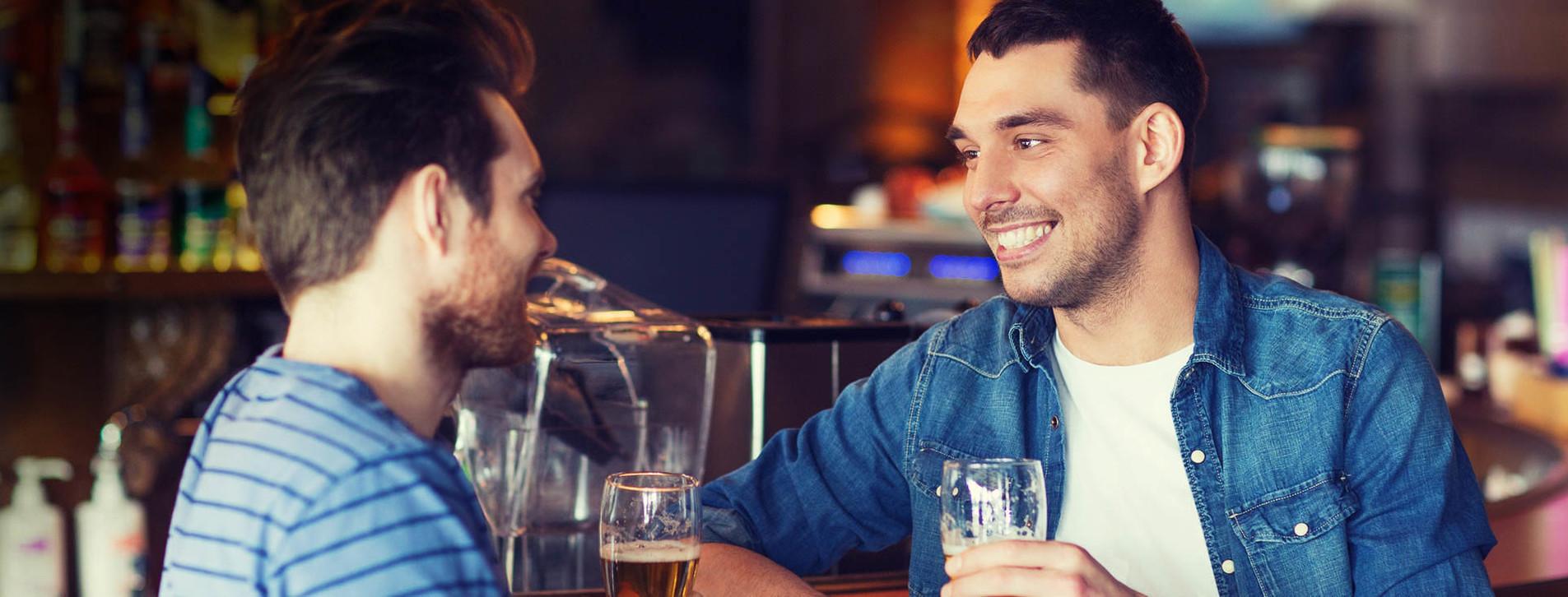 Фото - Дегустация крафтового пива для двоих
