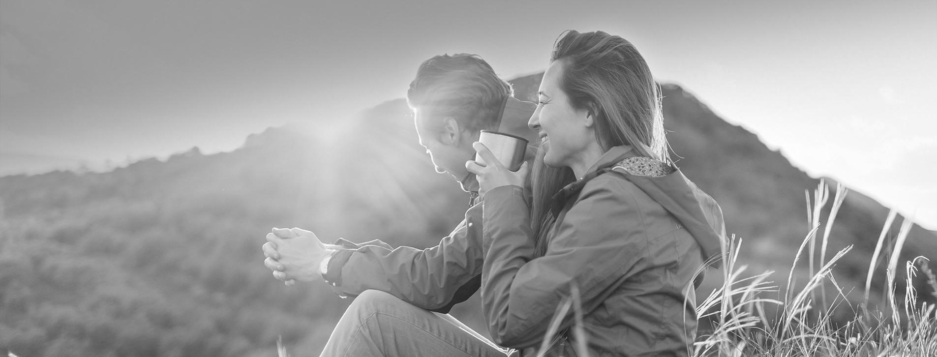 Фото 1 - Горный тур в Сколевские Бескиды для двоих