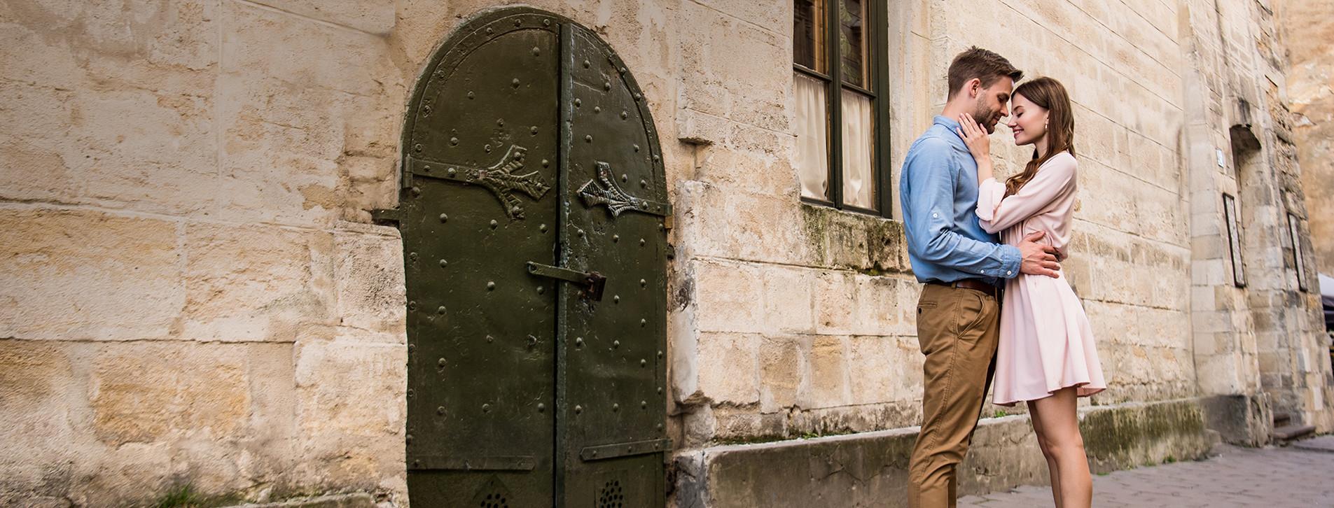 Фото - Міський вікенд у Львові для двох