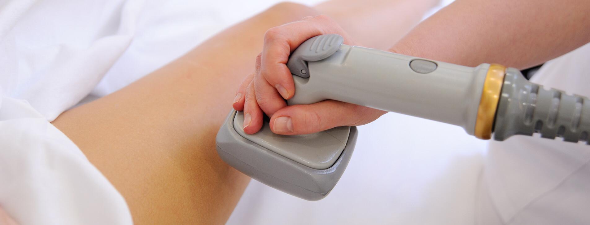 Фото 1 - Курс вибровакуумного массажа