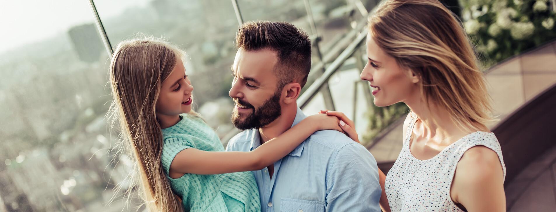 Фото - Семейные VIP каникулы в Харькове