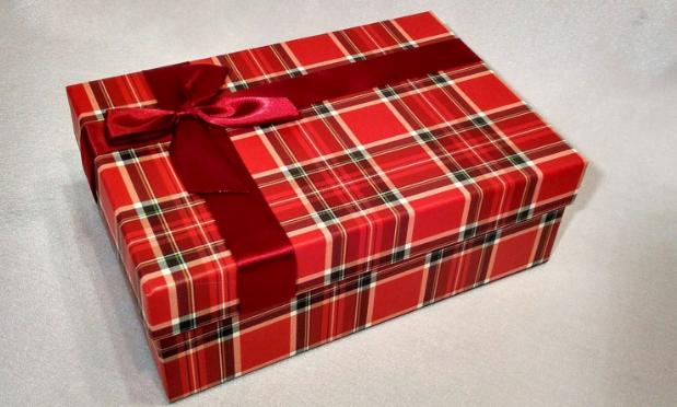 Подарок мужчине на 30 летие