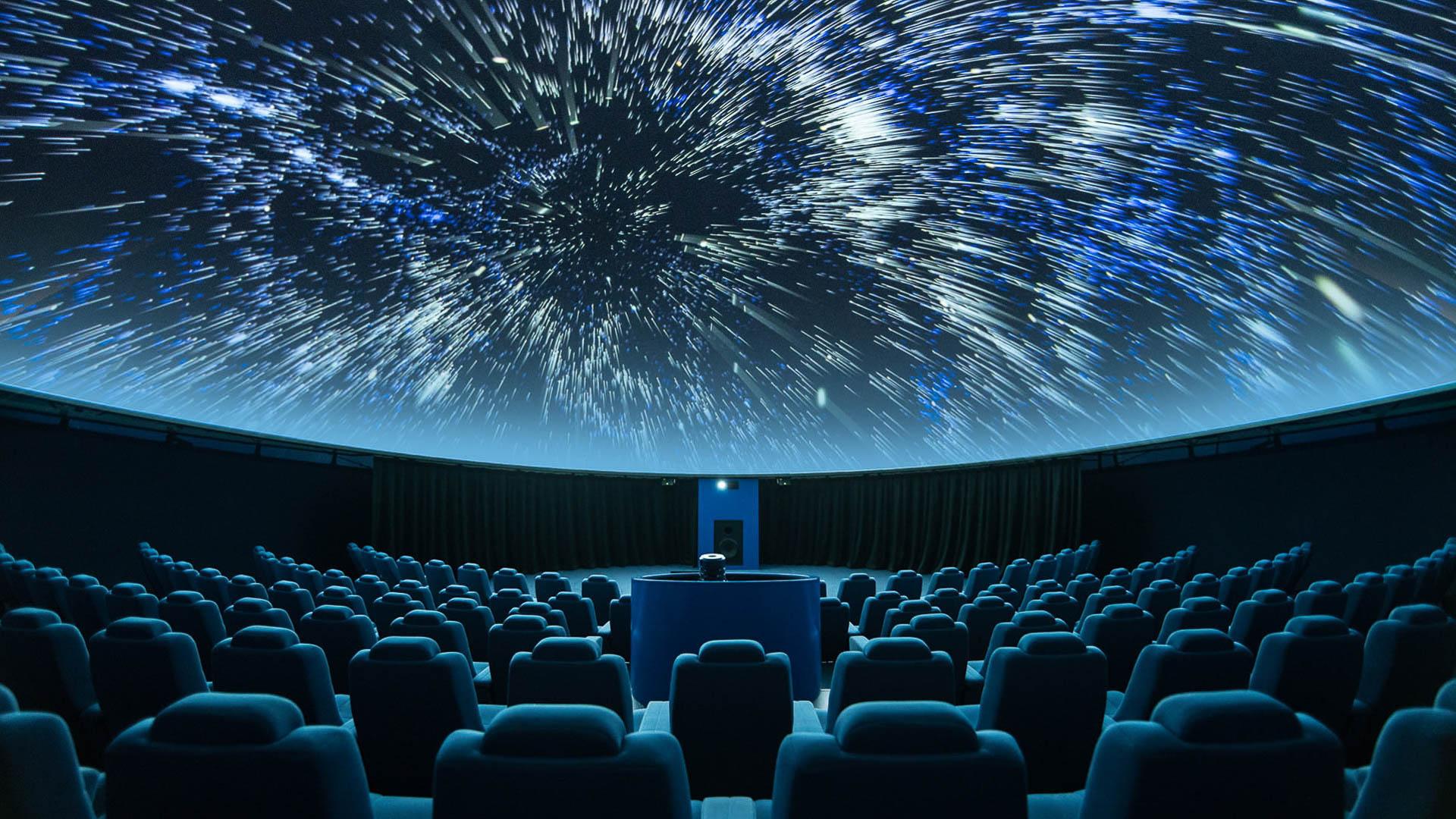 Минкульт подготовил закон о правах и обязанностях зрителей в кинотеатре