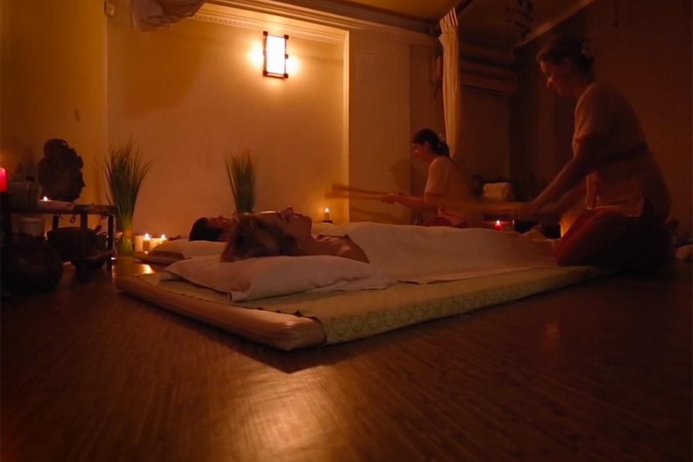 opium-eroticheskiy-massazh